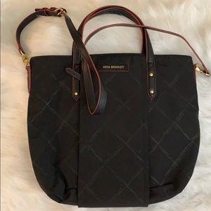 Vera Bradley crossbody/handbag purse